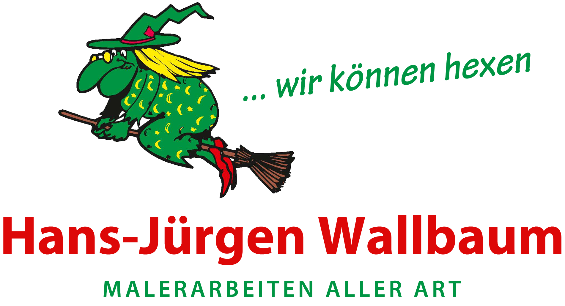 cropped-logo_wallbaum_optimiert-2.png